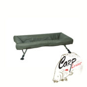 Мат карповый Fox Carpmaster Cradle