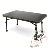 Стол Fox Session Table XXL