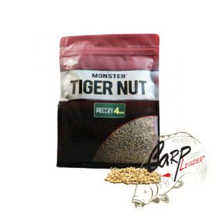 Пеллетс Dynamite Baits 900 гр. Monster Tiger Nut 4 мм.