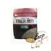Пеллетс Dynamite Baits 900 гр. Monster Tiger Nut 6 мм.