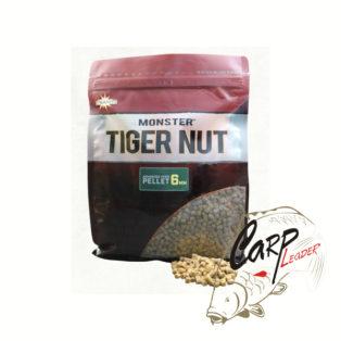 Пеллетс Dynamite Baits 900 гр. Monster Tiger Nut 6 мм.