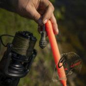 Набор маркерный Avid Carp Marker Float Leads