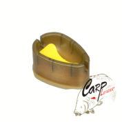 Уплотнитель для прикормки Avid Carp S