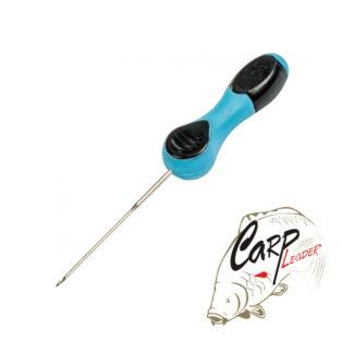 Игла Nash Boilie Needle 1.1mm