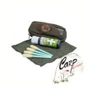 Аптечка для карпа Nash Medi Carp Kit
