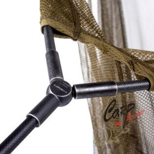 Подсак Nash Pursuit Strongbow Landing Net 42 106 см.