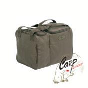 Термосумка Nash KNX Cool Bait Bag