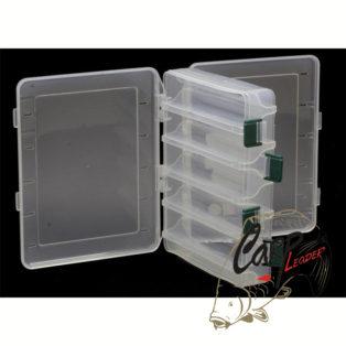 Коробка LureMax 5328T