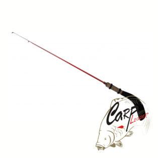 Удочка зимняя Higashi White Fish Gun Style-400 30 гр.
