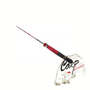 Удочка зимняя Higashi White Fish-230 5 гр.