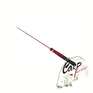 Удочка зимняя Higashi White Fish-310 40 гр.