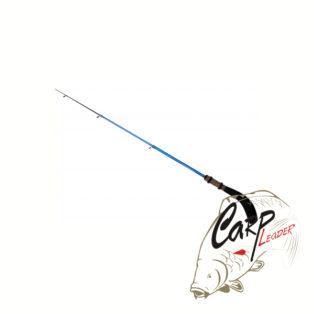 Удочка зимняя Higashi Angler 70