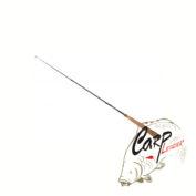 Удочка зимняя Higashi Arrow 70