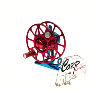 Катушка Higashi HSF 5/6 Blue/Red