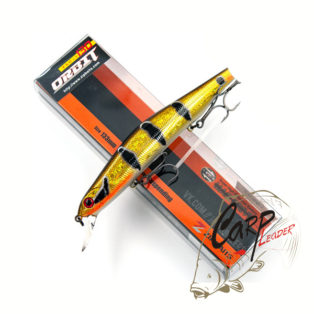 Воблер ZipBaits Orbit 130 SP MO-117 Amazon