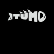 Itumo
