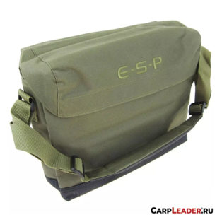 Термосумка ESP Stalker Cool Bag