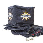 Садок Dynamite Baits 3 м.