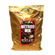 Прикормочная смесь Fun Fishing Method Mix Ecstasy 2.5kg