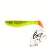 Риппер Relax Kopyto 4L 10 см. - tc-185