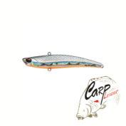 Воблер DUO Bay Ruf SV 80S 15 гр. ADA3081