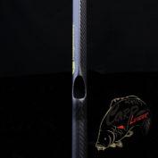 Трубка для прикармливания карбоновая Ridge Monkey Carbon Throwing Stick Matte Edition 26mm