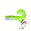 Твистер Relax 5 9 см. - tl-180