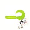 Твистер Relax 5 9 см. - ts-011