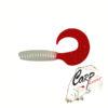 Твистер Relax 5 9 см. - ts-150