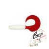 Твистер Relax 5 9 см. - ts-048