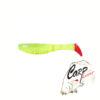Риппер Relax Kopyto 4L 10 см. - tc-003