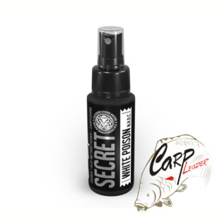 Дип-спрей FFEM Super Spray White Poison 50ml