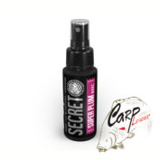 Дип-спрей FFEM Super Spray Super Plum 50ml