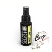 Дип-спрей FFEM Super Spray Sweet Corn 50ml
