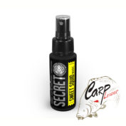 Дип-спрей FFEM Super Spray Sweet Squid 50ml