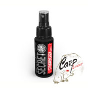 Дип-спрей FFEM Super Spray Strawberry 50ml