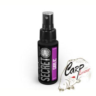 Дип-спрей FFEM Super Spray Garlic 50ml