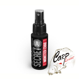 Дип-спрей FFEM Super Spray Monster Crab 50ml