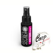 Дип-спрей FFEM Super Spray Acid Squid 50ml
