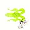 Приманка силиконовая Relax Banjo Frog 3 - l032