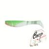 Риппер Relax Kopyto 4L 10 см. - s-004r