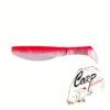 Риппер Relax Kopyto 4L 10 см. - s-009