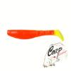 Риппер Relax Kopyto 4L 10 см. - t-42