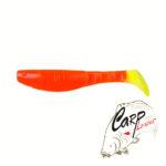 Риппер Relax Kopyto 4L 10 см. - t-06