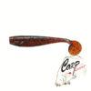 Риппер Relax King Shad 4 10 см. - s-101