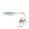 Риппер Relax Kopyto 4L 10 см. - l-335