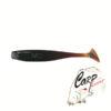 Риппер Relax Bass 7 см. - s-091