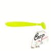 Риппер Relax Bass 12.5 см. - s-055