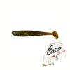 Риппер Relax Bass 12.5 см. - s-092