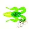 Приманка силиконовая Relax Banjo Frog 3 - l-030